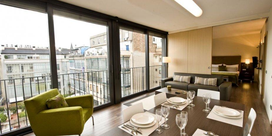 Apartamento Chic