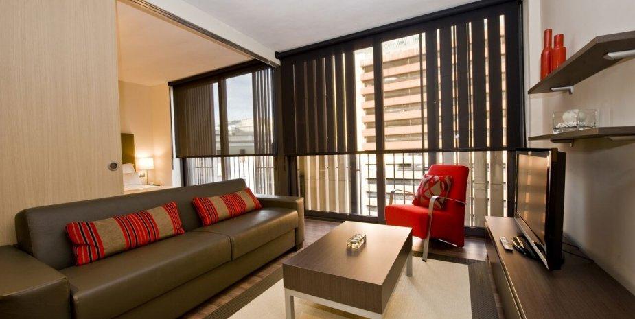Appartements Confort
